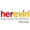 HEREVIN