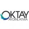 OKTAY AYDINLATMA