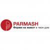 PARMASH