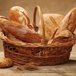 Панери за хляб