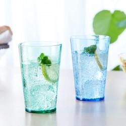 Нечупливи чаши