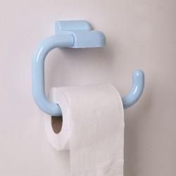 Поставки за WC хартия