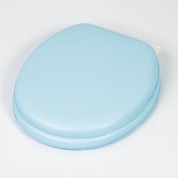 Капаци за тоалетна чиния