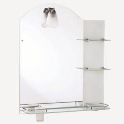 Огледала и аплици