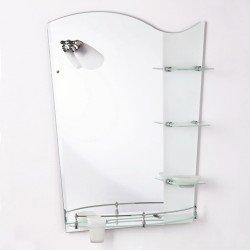 Огледало L735