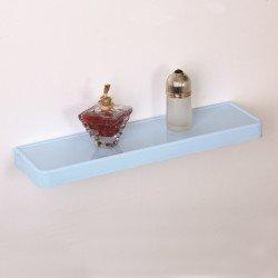 Етажерка за баня L132