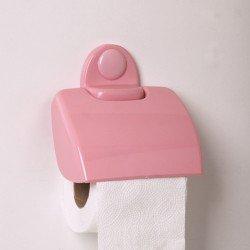 Поставка за WC хартия L138