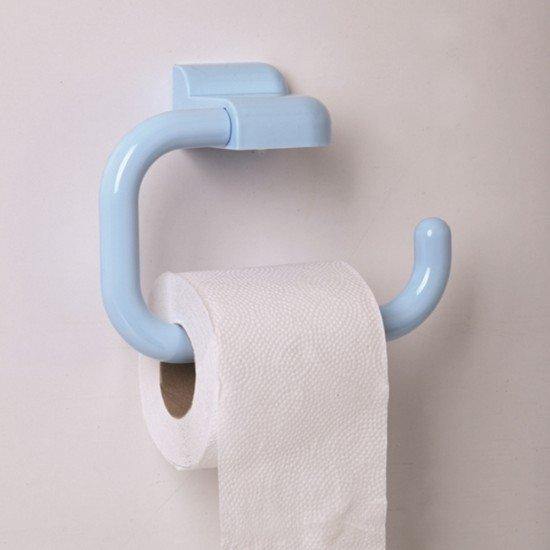 Поставка за WC хартия L139, Поставки за WC хартия - Аксесоари