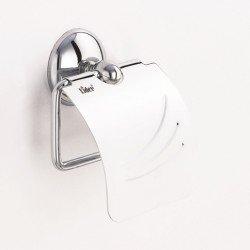Поставка за WC хартия L1074
