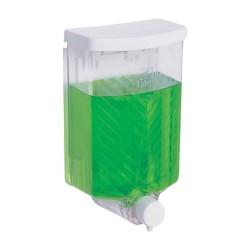 Дозатор за течен сапун L301