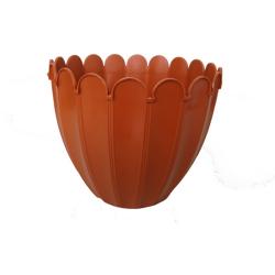 Саксия Ф164 - 1.4л Е1350