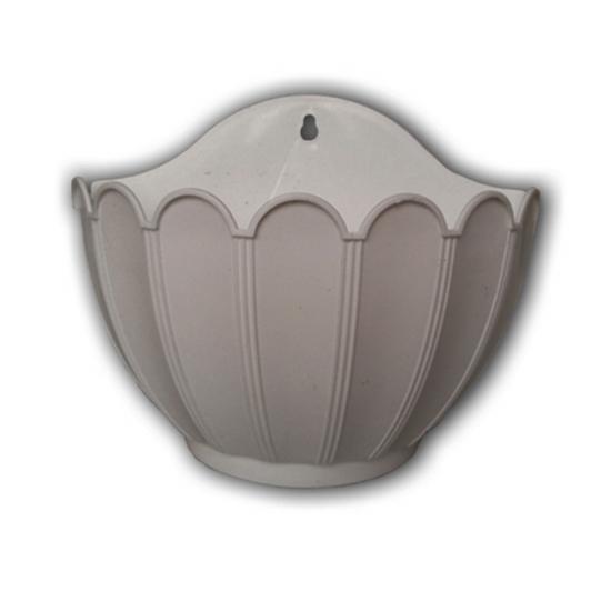 Саксия аплик 1.5л E1353, Саксии - Саксии, сандъчетаикашпи