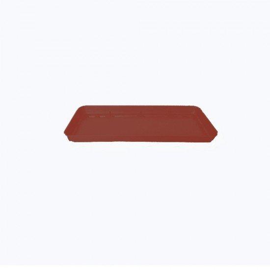 Подложка за сандък 400 мм Е0348, Сандъчета - Саксии, сандъчетаикашпи