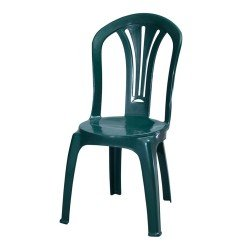 Стол GF193