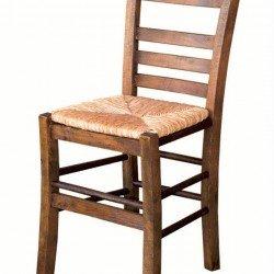 """Стол """"Рино 2"""" 410х450"""