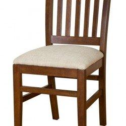"""Стол """"Хисар"""" 450х520"""