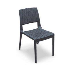 Стол S830