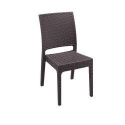 Стол S816
