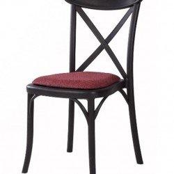 Стол SAV246