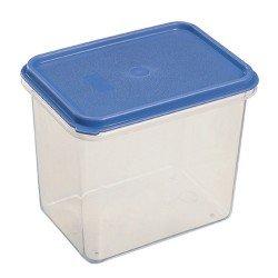 Кутия M202