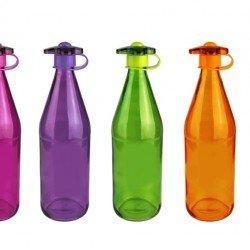 Стъклена бутилка 111630-000