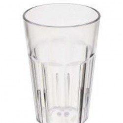Чаша BOKET736