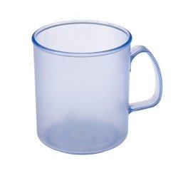 Чаша M121А