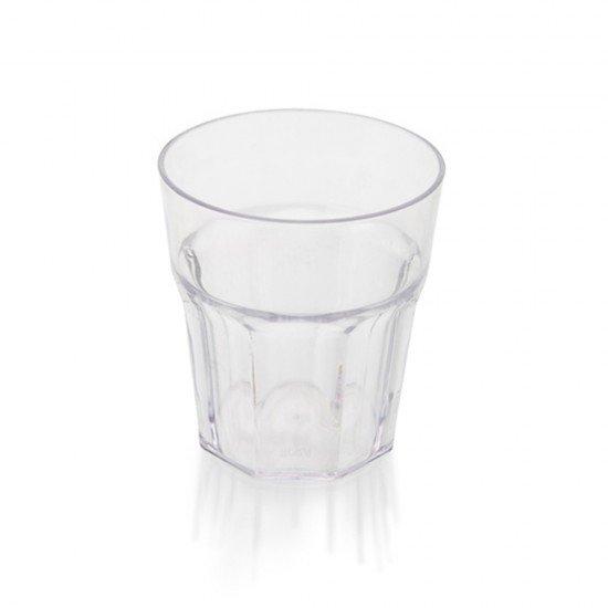 Чаша BOKET1757, Нечупливи чаши - Хорека