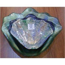 Декоративна чиния Стрида 9Y21086