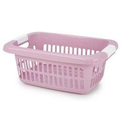 Кошница за пране BO343