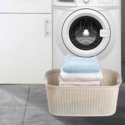 Кошница за пране M076