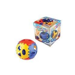 Сортер топка U80
