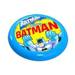 Фризби Batman WB-B 1005