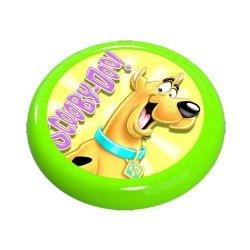 Фризби Scooby Doo WB-SD 1005