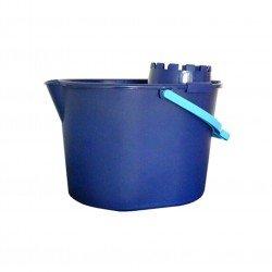 Кофа с цедка PLASTM 105