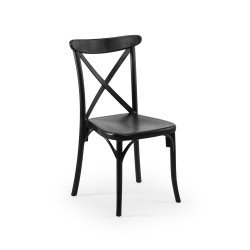 Стол CAPRI