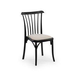 Стол  SAV256