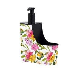 Дозатор за течен сапун 161267-002 Flower
