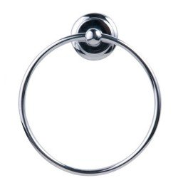 Закачалка кръгла DAMLA 4805