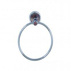 Закачалка кръгла DAMLA 4956M