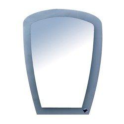 """Огледало """"Милас"""" DAMLA 5210"""