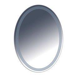 """Огледало """"Памуккале"""" DAMLA 5265"""