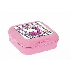 Кутия за сандвич 161457-003