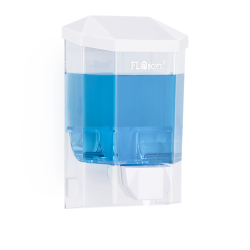 Дозатор за течен сапун F032