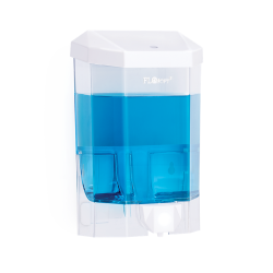 Дозатор за течен сапун F086