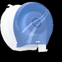 Диспенсър за тоалетна хартия F165М