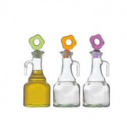 Бутилка за оцет и олио 151050-000