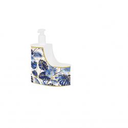 Дозатор за течен сапун 161267-007