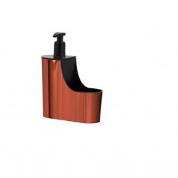 Дозатор за течен сапун 161267-003
