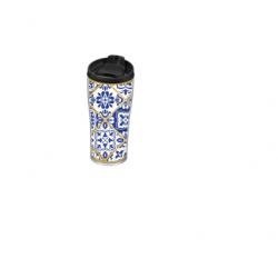 Чаша  за кафе 161483-010